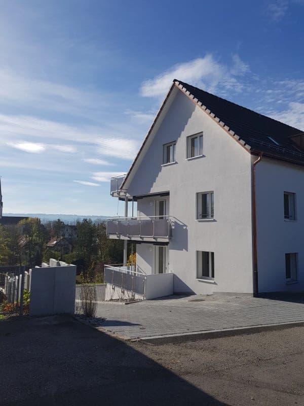 Rüchligstrasse 21