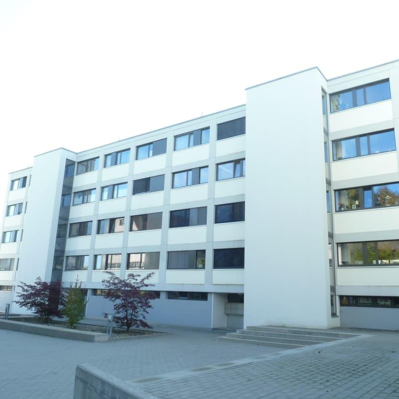 Florhofstrasse 17