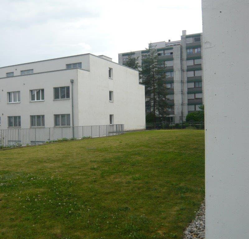 Gallusstrasse 55