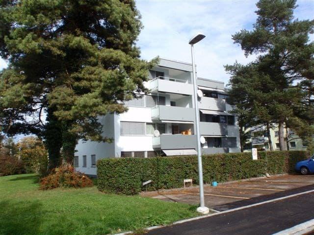 Schönenhofstrasse 4