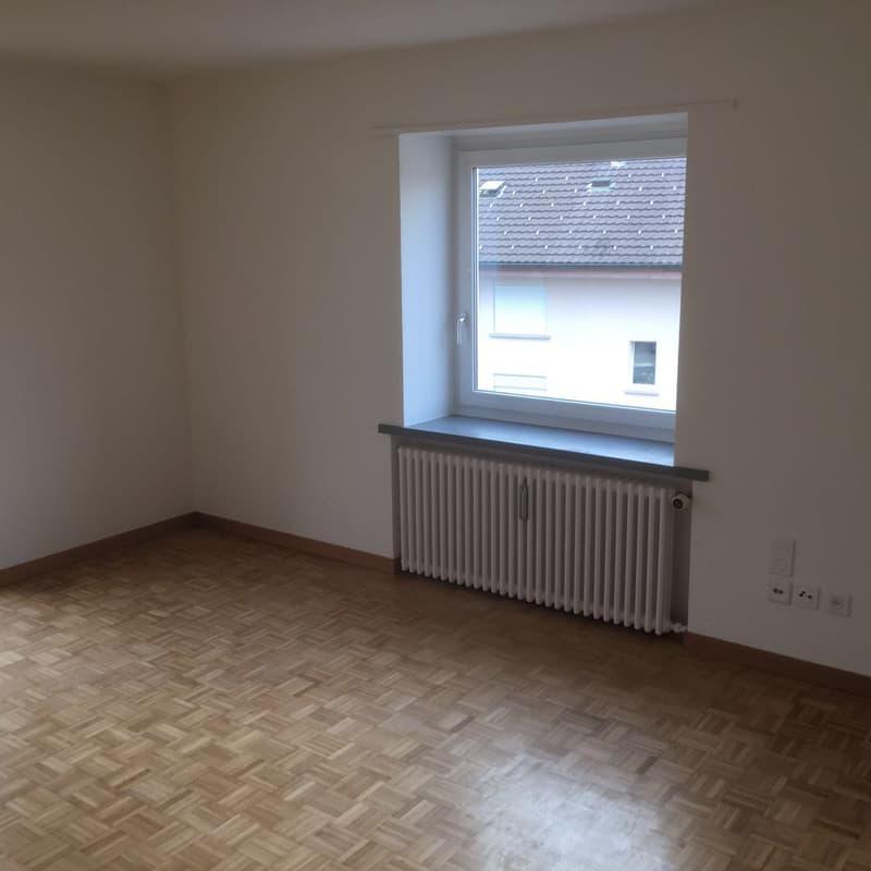 Konradhof 2