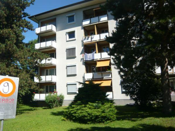 Fellenbergstrasse 166