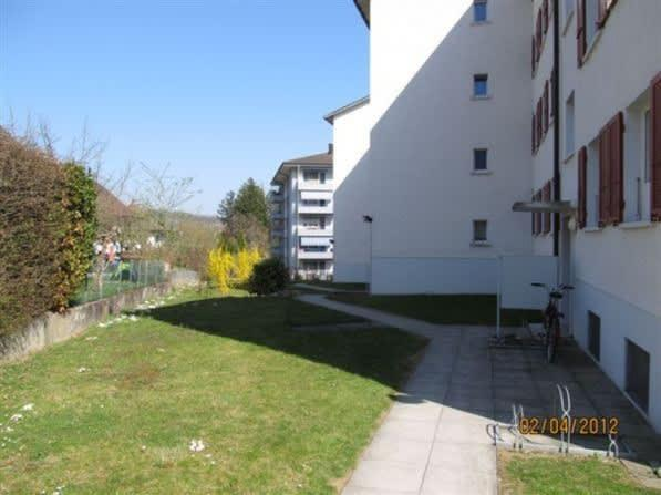 Kreuzstrasse 9