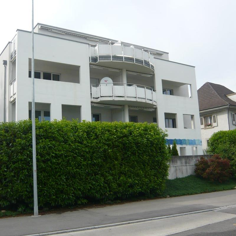 Solothurnerstrasse 210