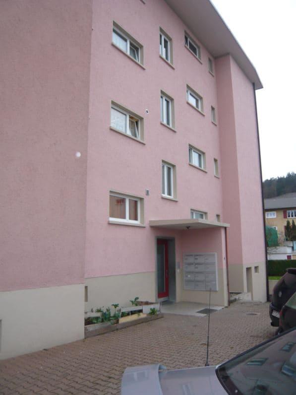 Zürcherstrasse 146