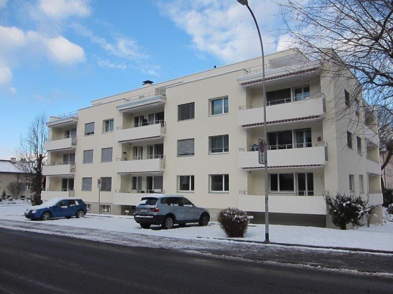 Riethofstrasse 8