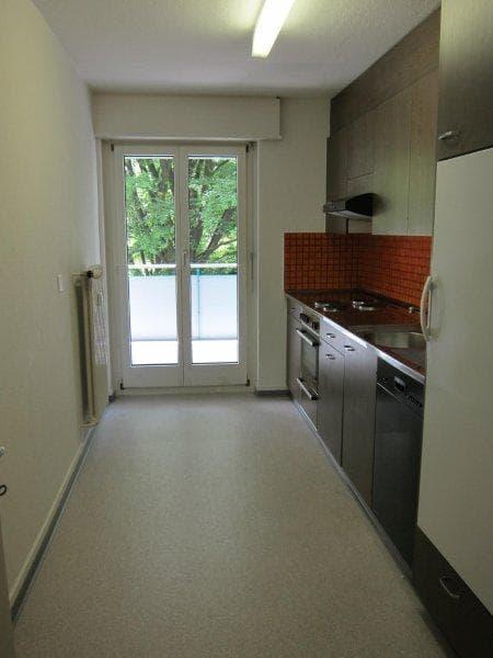 Zürichstrasse 49