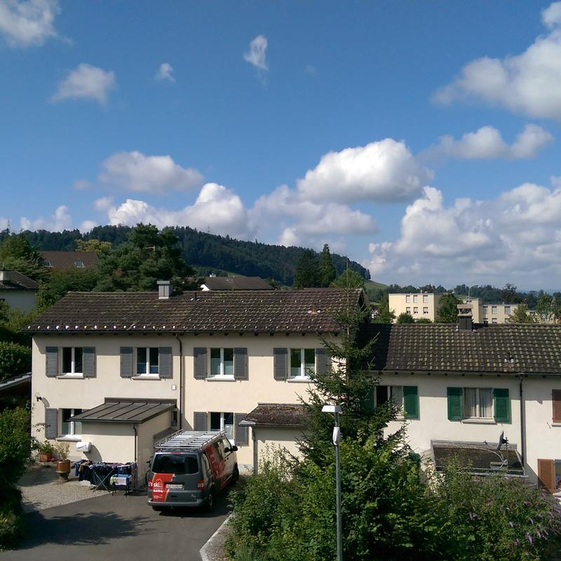 Windeggstrasse 17