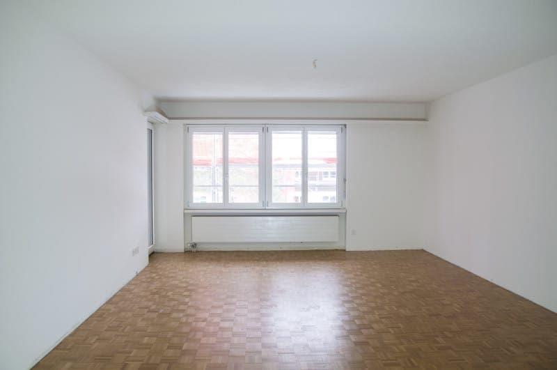 Rümikerstrasse 29
