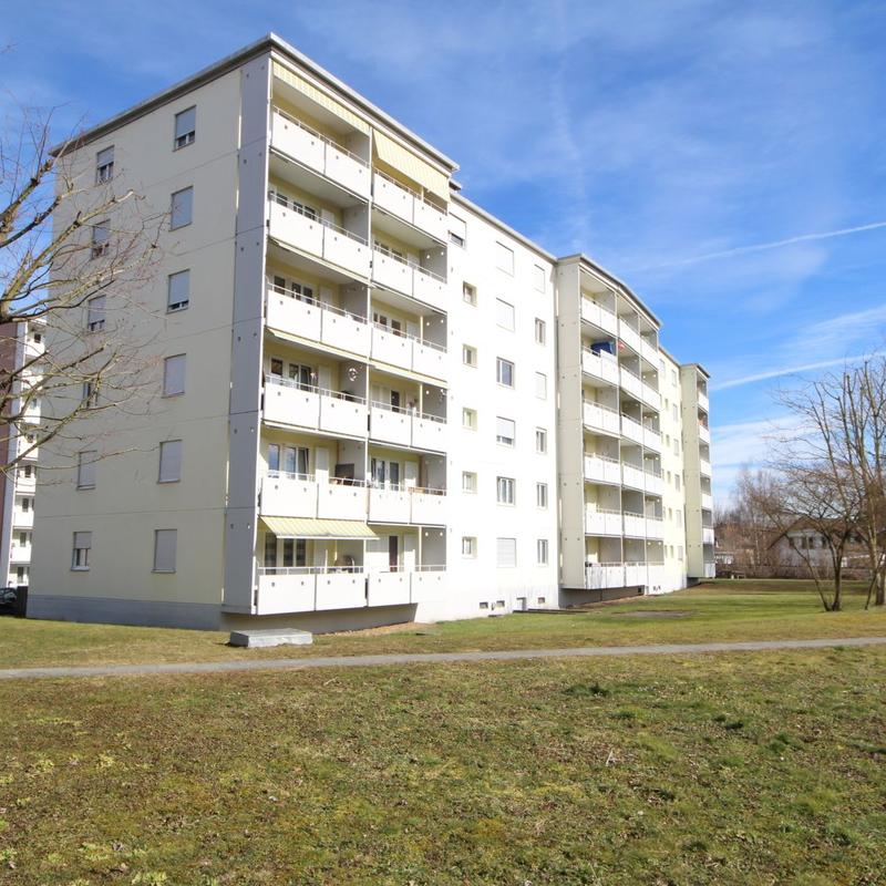 Bifangstrasse 14
