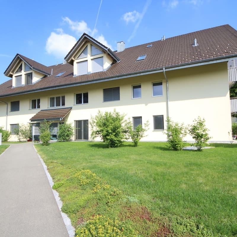 Bodenacker 26