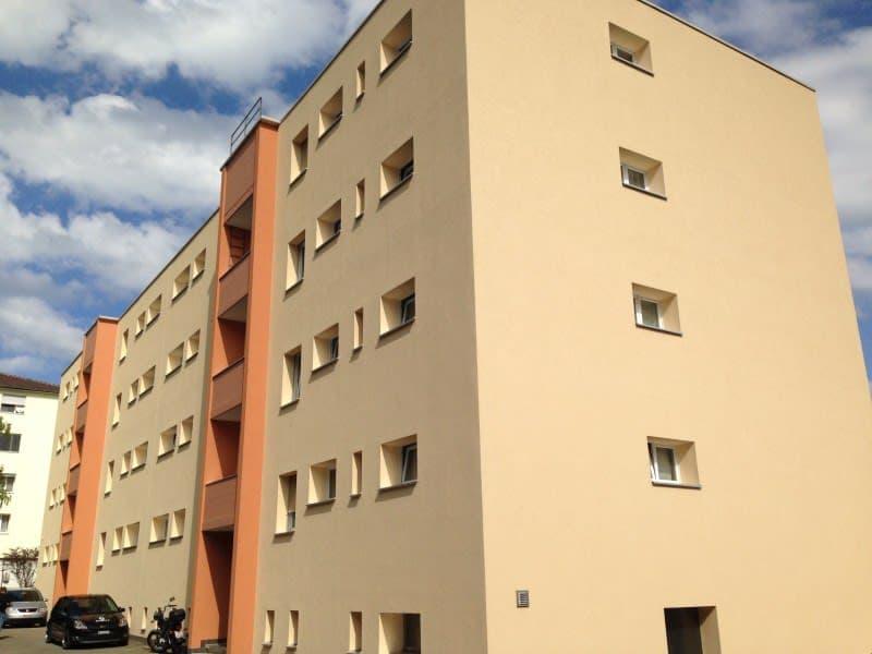 Rue du Castel 17