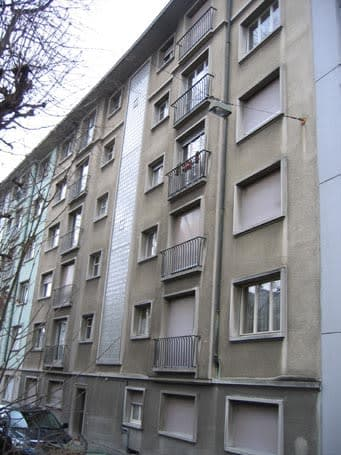 Rue du Petit-Beaulieu 7