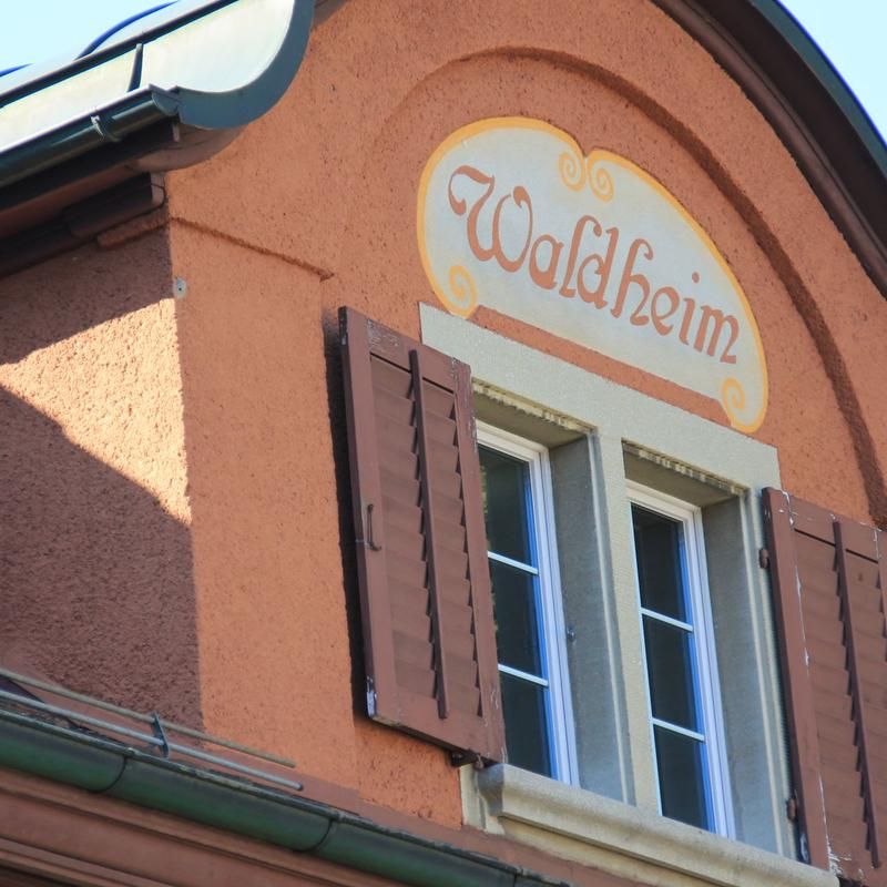 Mellingerstrasse 37