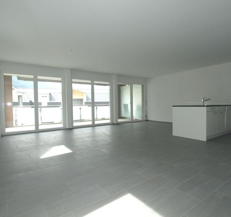 Rheinfelsstrasse 114