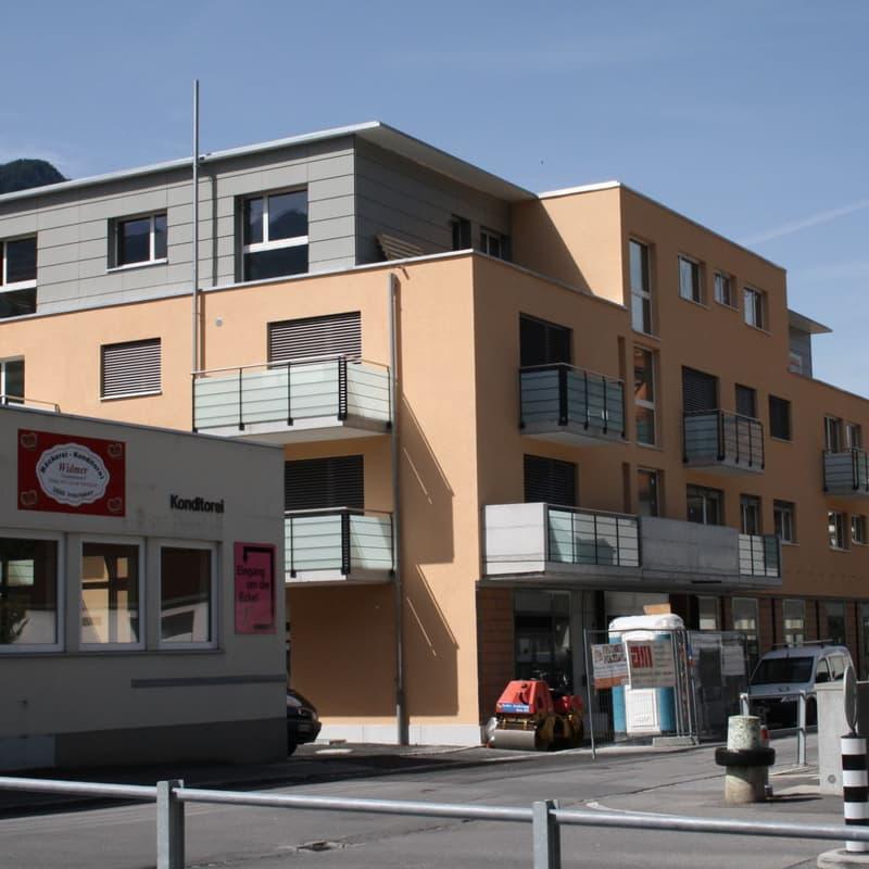 Florastrasse 9