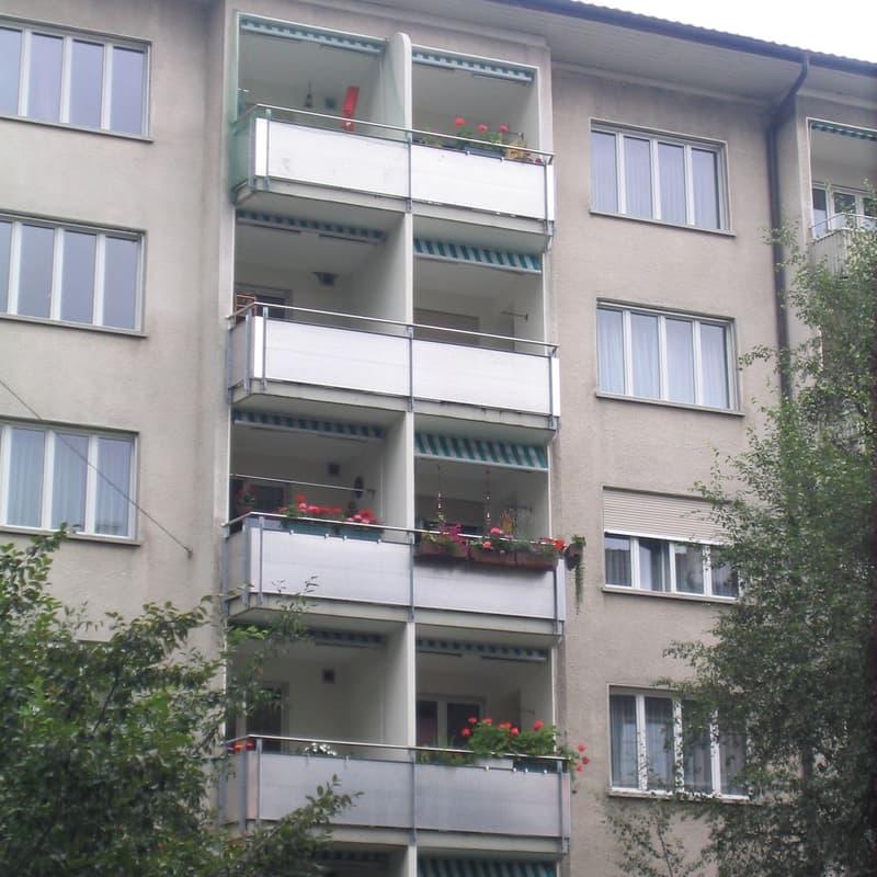 Winkelriedstrasse 66