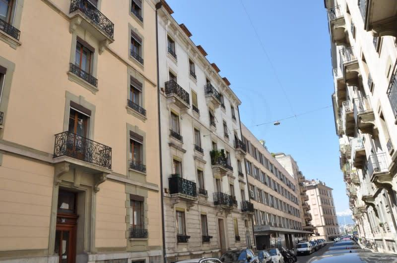 Rue Muzy 12