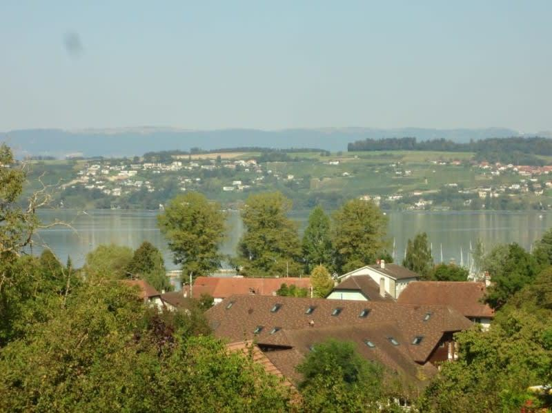 Route d'Avenches 33