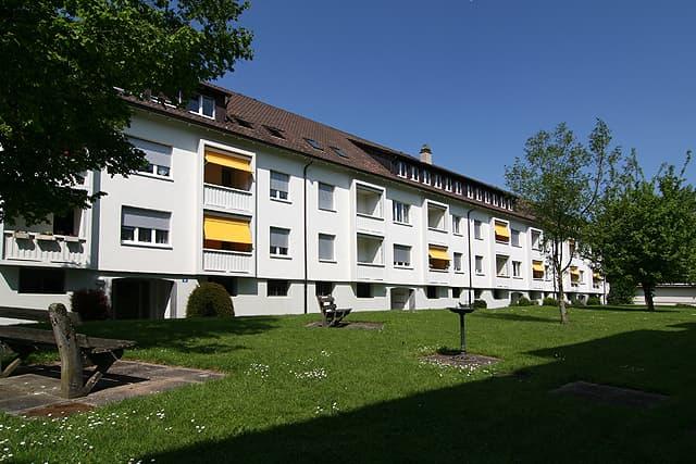 Kettenackerweg 2