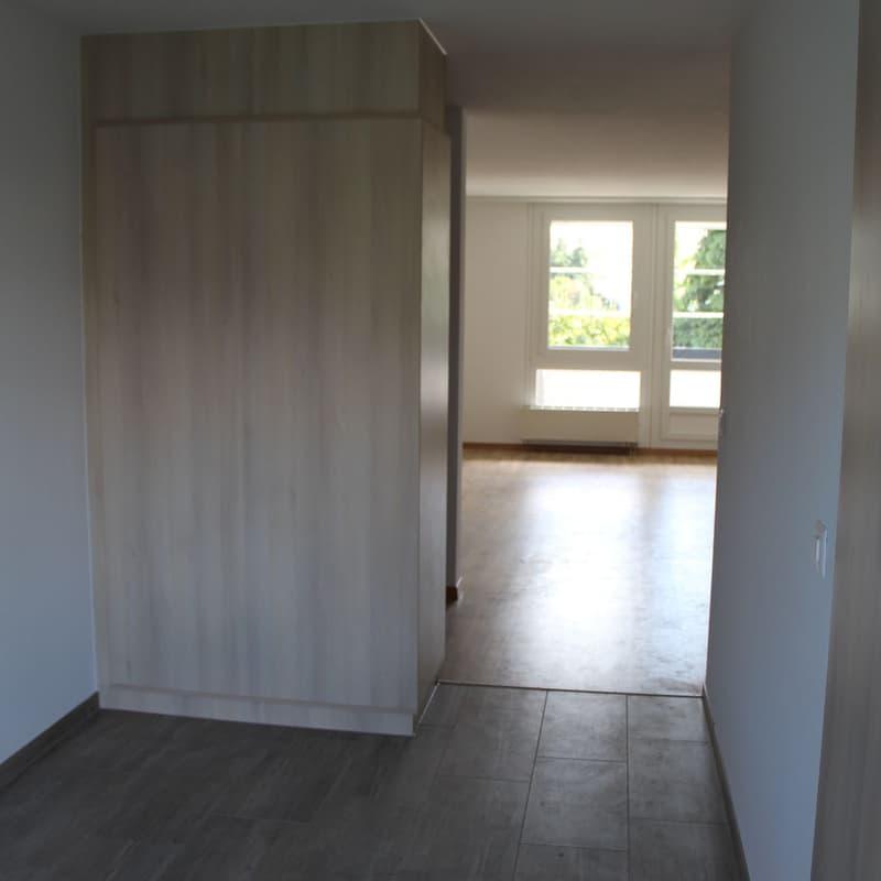 Waldhofstrasse 9