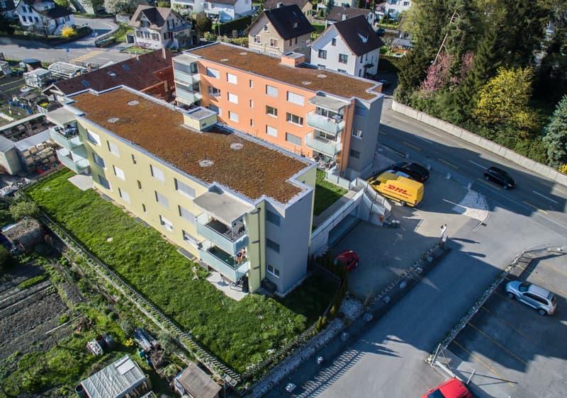 Rheinstrasse 28a