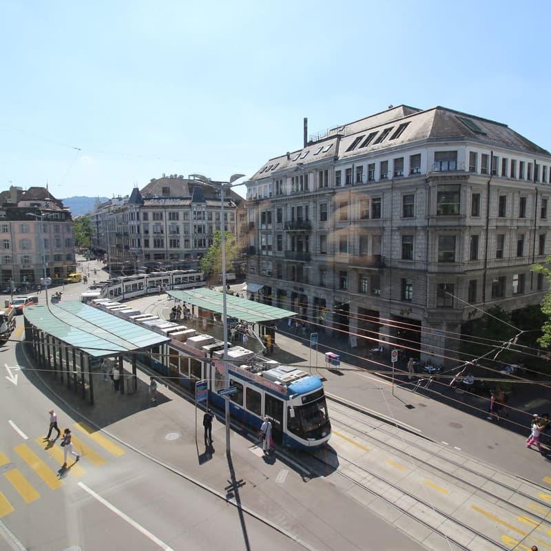 Schweizergasse 14