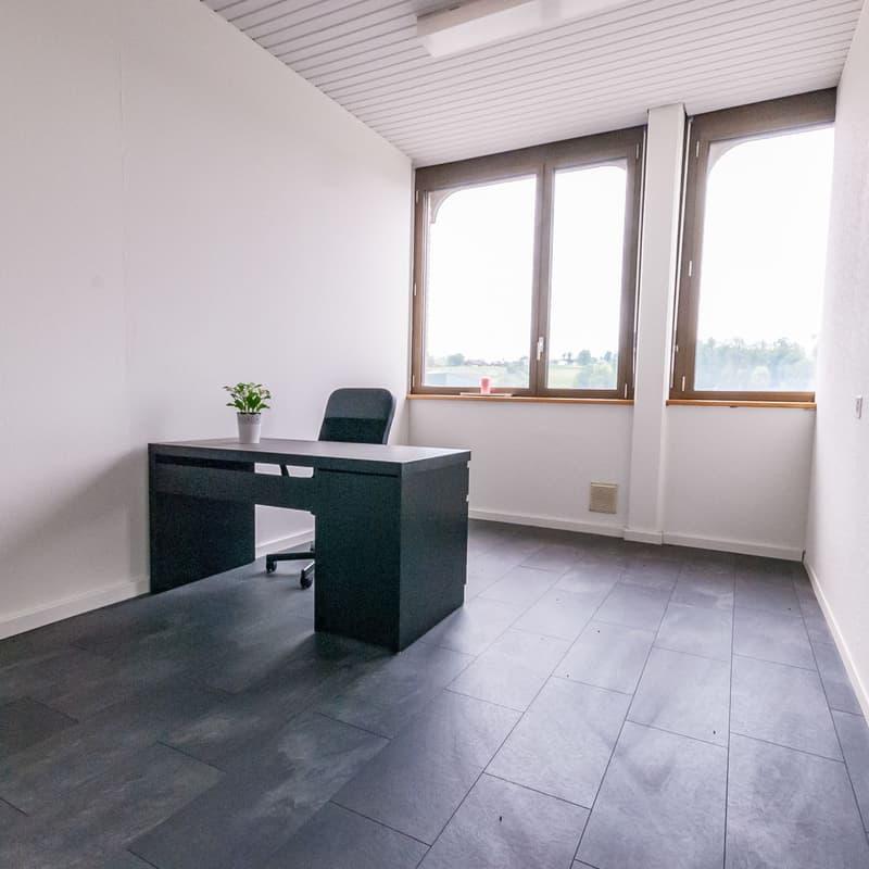 Staldenhof 12