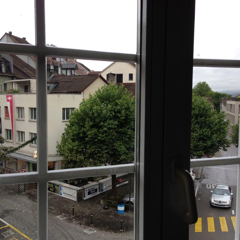 Kronenplatz 6