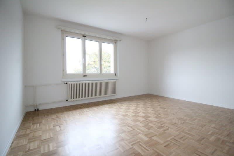 Steingutstrasse 61