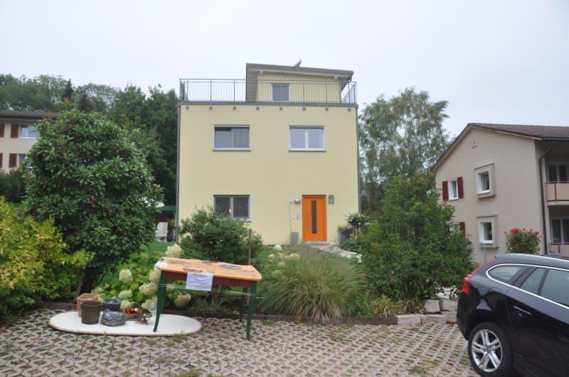 Schellenberg 8