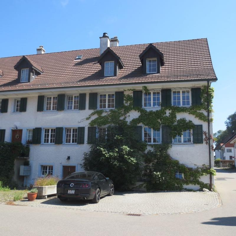 Schlossgasse 22