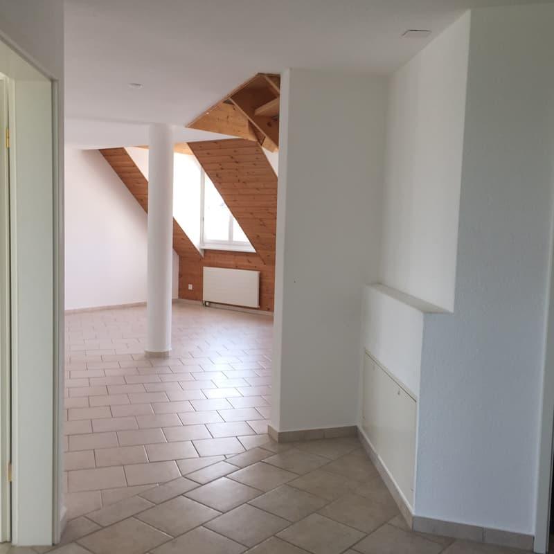 Egnacherstrasse 77
