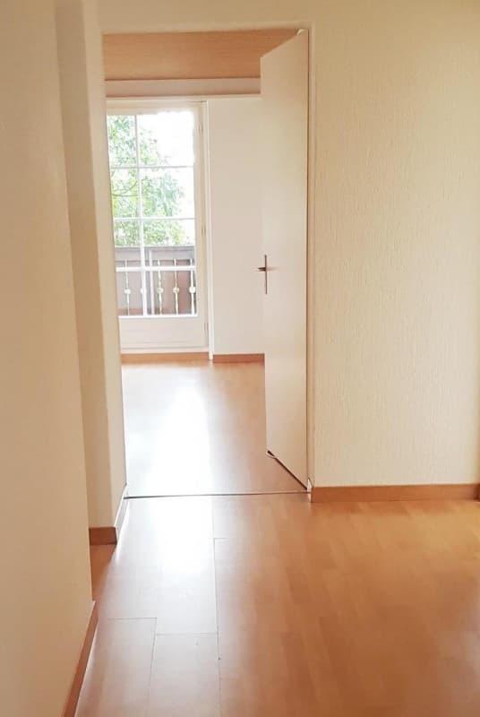 Unterdorfstrasse 24