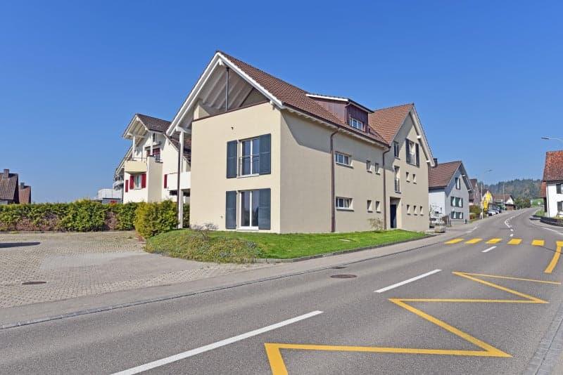 Steckbornstrasse 55