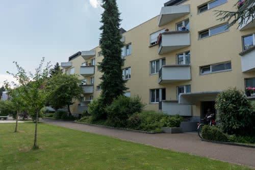 Auhofstrasse 9
