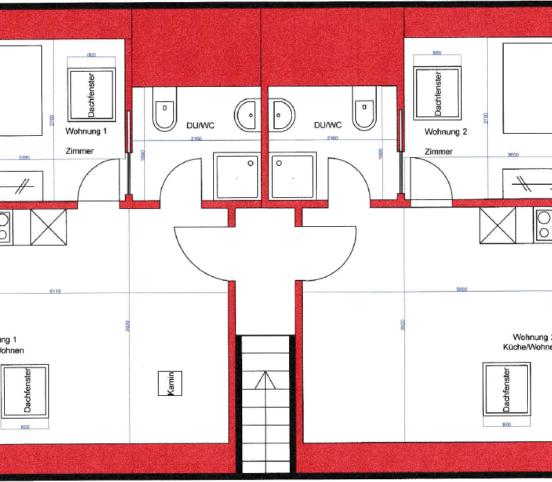 Alpstrasse 27