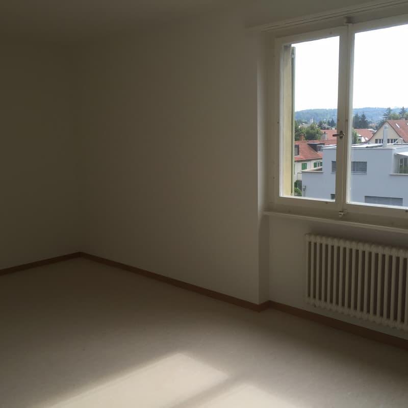 Eckwiesenstrasse 15