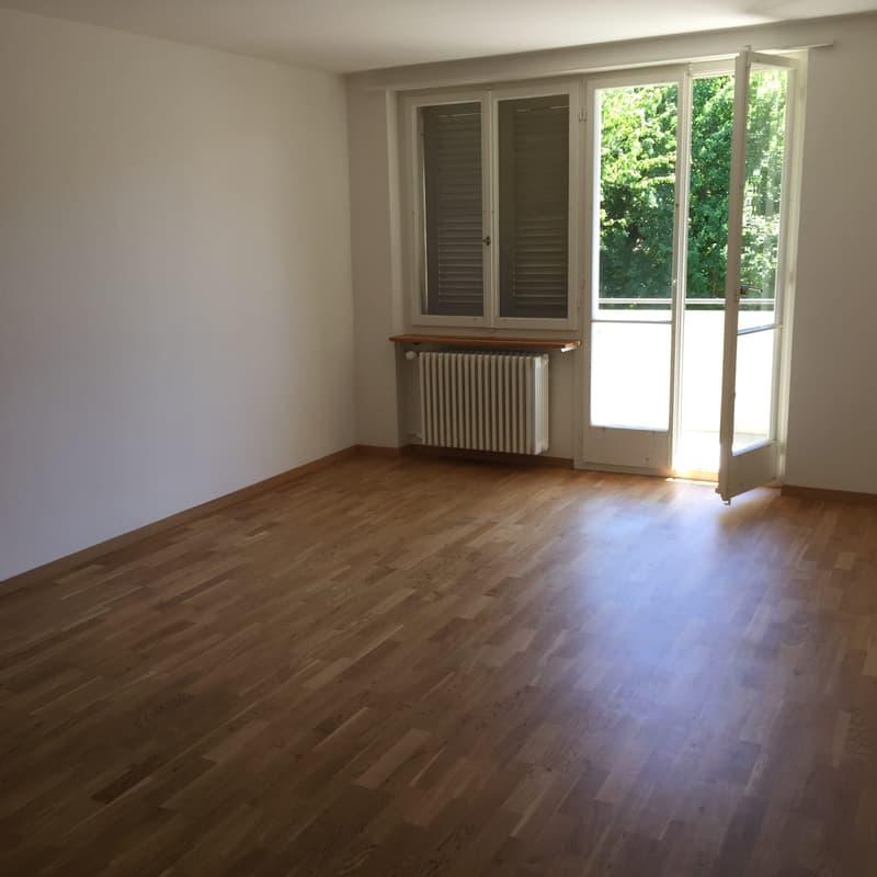 Burgstrasse 124