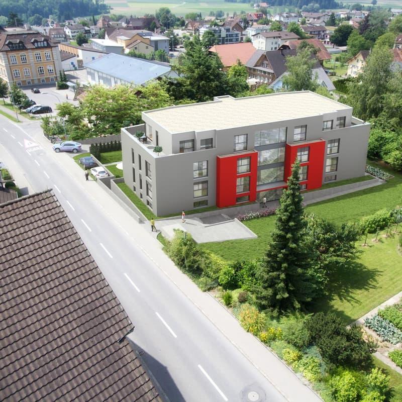 Oberdorf 11