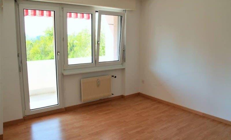 Ruhbergstrasse 34