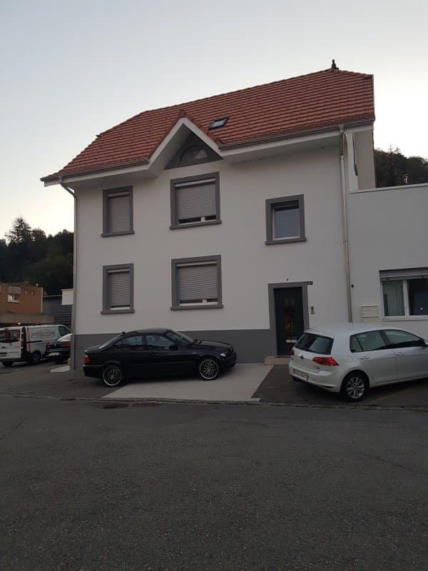 Malzmattstrasse 37