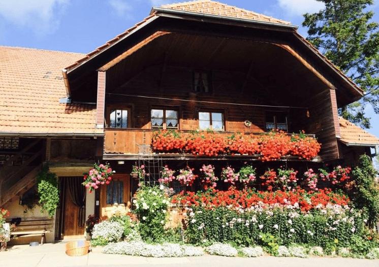 Dorf 27
