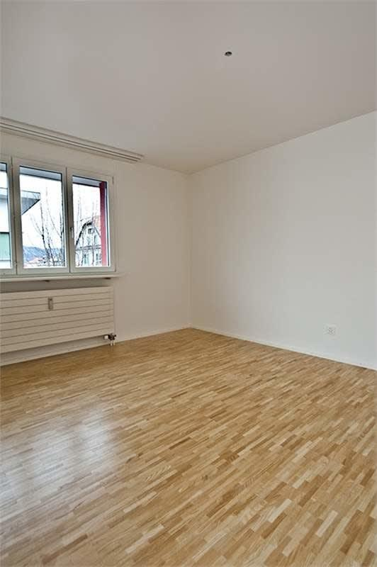 Straubenzellstrasse 18