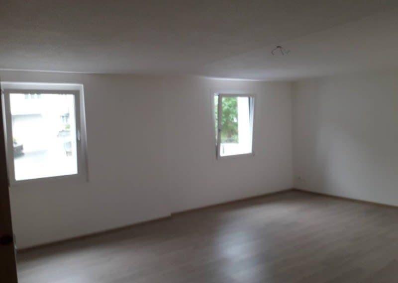 Adlergartenstrasse 11