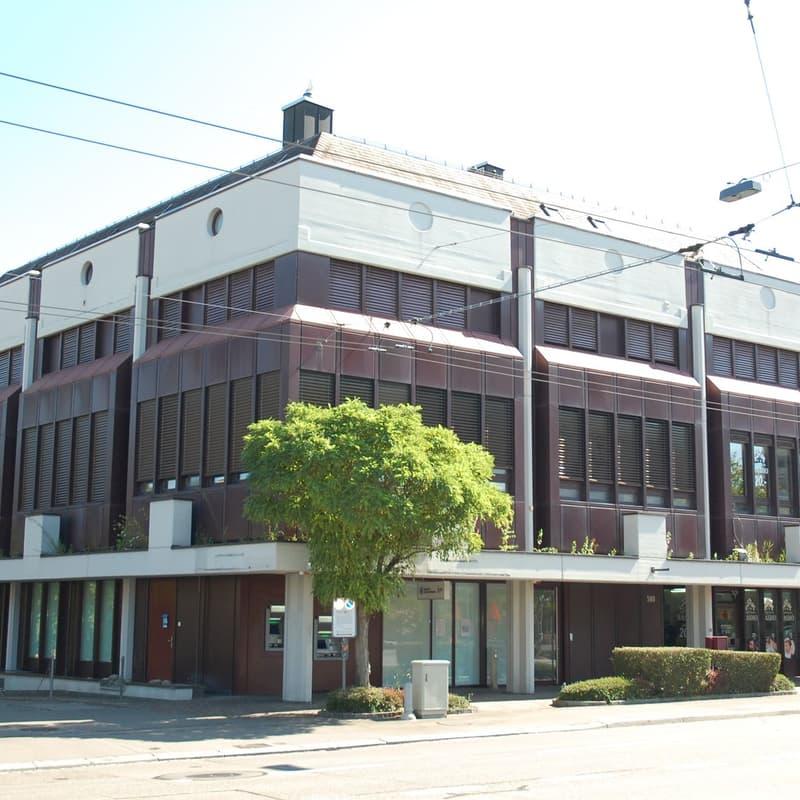 Wehntalerstrasse 560