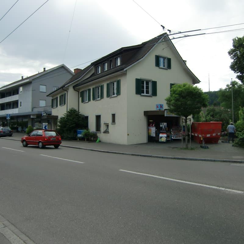 Wülflingerstrasse 247