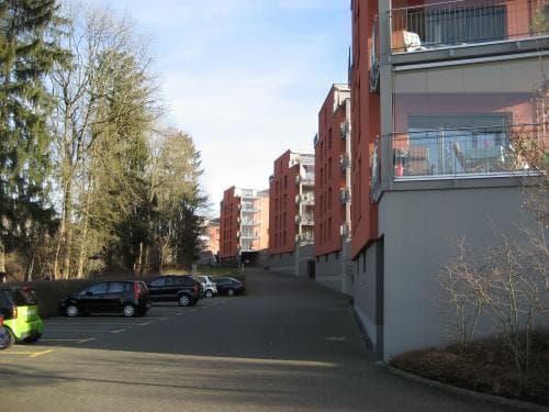 Steinacherstrasse 17