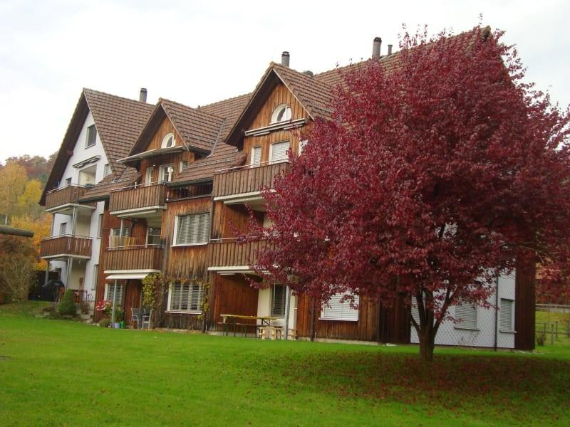 Oberdorfstrasse 12