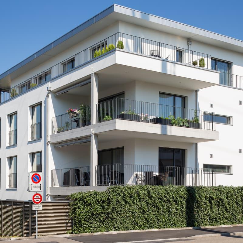 Grüzenstrasse 37